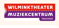 wilminktheater