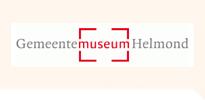 Gemeentemuseum Helmond