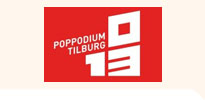 poppodium Tilburg