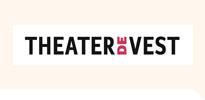 theaterdevest