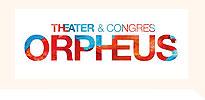 logo-EMC-culltuur-onderzoek-Orpheus-Apeldoorn