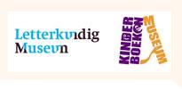 logo-EMC-culltuur-onderzoek-letterkundig-museum