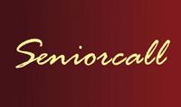 seniorcall